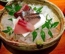 大阪難波隠れた名店教えます 大阪難波で美味しいランチが食べたい!
