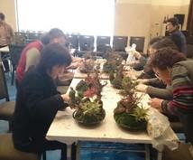 盆栽お手入れ講座 盆栽のー手入れの指導をします Chatでの盆栽教室。ご自身の盆栽を手入れしましょう。