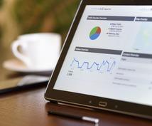 アンケート実施→結果分析までトータルサポートします 時間やお金をかけた調査を失敗に終わらせないために・・・