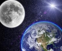 神社での願い事が叶いやすい方法教えます 宇宙の真理による あまり知られていないお願いの仕方を教えます