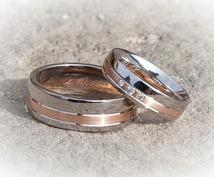 貴方とお相手の結婚生活を大予言します もしあの人と結婚したら?結婚妄想シミュレーション