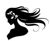 あなたの髪をワンランクアップさせます 【家で受けられる遠隔エステティック】美髪ヒーリング