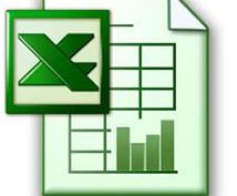 【企業法人】新規営業セールスに役立つリストを作成します!DM・テレアポ・FAXDM・飛び込みに活用!