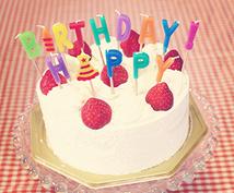 プレゼント(誕生日、母・父の日、お礼etc…)提案します。(ネットの商品なら注文も代行可)