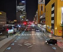 新潟駅周辺の事情についてあなたの代わりに調査します 食レポ、店舗の品揃え、競合調査、移住検討、引っ越し検討などに
