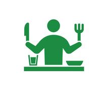 お試し20日間★食事で開運体質になる方法、教えます ※日常生活で最も実践しやすく、本当に効果的な開運術の裏ワザ!