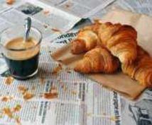 朝メールで、あなたを起こします!!