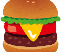 マックを安く食べる方法、元マック店員が教えます 食費を少しでも浮かしたい方におすすめ。