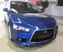 【車の乗り換え/売却を考えている方】個人情報はもらうことなく、現在の相場だけをお伝えします。