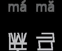 ネイティブに通じる中国語が話せるようになります 留学・出張・国際交流の直前に30分トレーニング