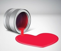 恋愛お悩み相談室を開講します 恋愛がうまくいかず悩んでる方々へアドバイスをします。