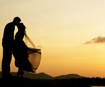 結婚式の見積もりを見直しコストダウンします これから結婚式をお考えのあなたへ