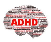 大人のADHD-周りの人からやる気がないと思われてしまうなどの悩み相談、改善策について