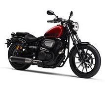 格安バイクお探しします バイク乗り換えたい、バイク買いたいけど高くて買えない