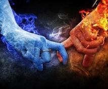 蒼き炎の召喚奇術師・確信に迫る答えを導き出します 透視・霊視・霊感・霊聴・チャネリング蒼き炎の召喚奇術でみます