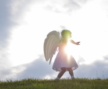 あなたの守護神様から大切なメッセージをお伝えします 【悩めるあなたが今やるべき事・その先に訪れる結果まで…】