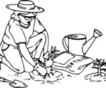 庭師がお庭づくり関するご相談、疑問に答えます 剪定初心者、庭師への疑問がある、庭づくりをはじめる方へ