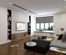 家電景観師があなたのお部屋をかっこよくします プロの家電アドバイザーが他人に自慢できる部屋づくりのお手伝い