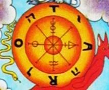 ♥︎恋愛♥︎お相手の気持ち♥︎霊感タロット
