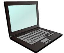 パソコン購入のお手伝いをします 予算・用途に合わせて最適なパソコンを選びます!