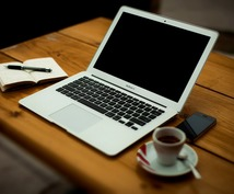 文字入力・データ入力代行致します 名簿・レポート・書類等…2000字から承ります。