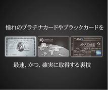 アメックス上級カード取得のお手伝いをします 特別枠を利用してご紹介可能です。マイル攻略のオマケ付き!