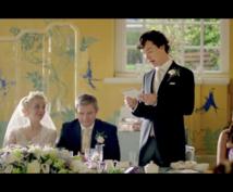 結婚式友人代表スピーチ台本作成します 1からオリジナル原稿作成、ボイスにて修正アドバイスします。