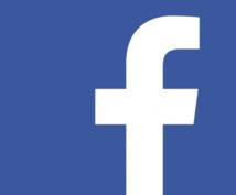 Facebook広告での稼ぎ方をマスターして月収20万・30万以上・・今後大きく稼いでいきたい人へ!