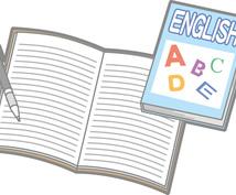 DOとITで成り立つ英会話を教えます 米国居住歴10年のバイリンガルがレッスン致します。