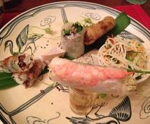 【ハノイへ旅行される方へ】美食を堪能!おすすめレストランのご案内♪