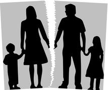 絶対に離婚を回避、離婚したくない方、相談応じます 別居や子供の有無問わず、調停中の方もお気軽にご相談ください!