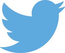 Twitter 200フォロー増加させます