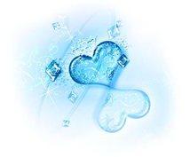 秘密厳守 どんな形の恋愛でも真摯に相談受けます 初めての恋、久しい愛、いけない恋、密なる愛、全てが素晴らしい