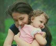 子育てのイライラ。カウンセラーがサポートます 子育てでイライラ、疲れてるあなたに。楽になりましょう。