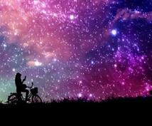 伝統的占星術であなたの一年のテーマについて語ります 誕生日を起点に変わる、あなたの最適な過ごし方・心構えをご提案