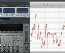 あなたの【 歌ってみた】のMIXします 録音はできたけどそのあとなにをしたらいいかわからないかた!