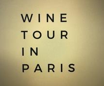 パリへのご旅行のご相談乗ります 行きたいところ盛りだくさん!どうしたらいいかお困りの方へ