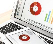 事業計画書を作成します Excelで事業計画書をあなたの代わりに作成します。