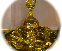 2月3日不動明王特別柴灯護摩で願いを叶えます 節分の特別祈祷です 金運改善 開運向上  恋愛成就 運気改善