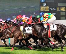 5/21東京競馬11Rオークス大予想公開します 競馬歴20年の経験からデータを駆使し、好調子の馬を予想
