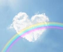 あなたの恋愛がなぜ上手くうかないか鑑定します いつどんな人と出逢うの?結婚できる?