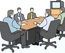 金融機関のシステム基本設計に対するアドバイスします 日米金融のベテランエキスパートが教えます。