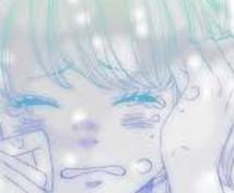 失恋の悩み、相談、愚痴を聞きます 失恋の悩み、相談、愚痴を聞いてほしい人にオススメです。