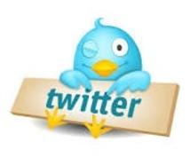 Twitter&ブログであなたが宣伝したいこと宣伝します♡