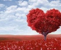 アリかナシか、どう思われてる?本音をお伝えします 相手に振り回されない恋愛の進め方。
