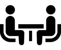 現役採用担当|就活の相談のります 面接•会社選び•ESなどアドバイスします。