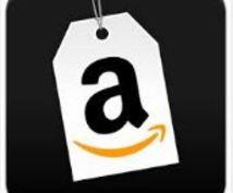 販売商品のレビュー書きます Amazonの売上アップさせましょう!