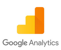 Googleアナリティクスの設置を行います サーチコンソールも連携してホームページ改善に役立ちます