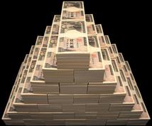 期間限定!GOGOランプの光る確率を上げます 副業で小銭を稼ぎたい方やペカる確率を上げたい方におすすめ☆