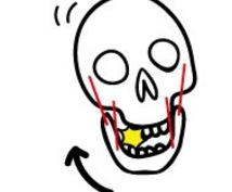 歯医者さんにわかってもらえない、歯のお悩み承ります 『原因不明』の歯の痛み、治療後の不具合等でお困りの方へ